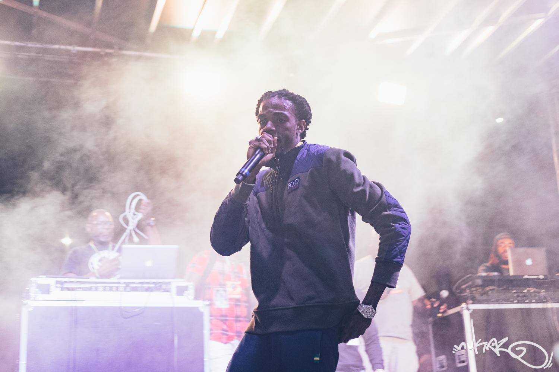 Froribbean Fest 2018